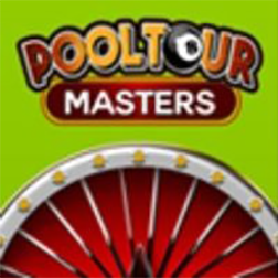Игра Pool Tour Masters для Windows Phone
