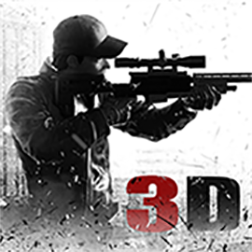 Игра Sniper 3D Assassin: Shoot to Kill для Windows Phone