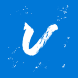 Приложение Vinci для Windows Phone