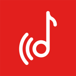 Unotune Music Player для Windows Phone