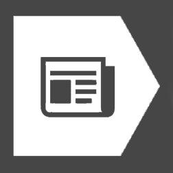 Приложение Яндекс.Новости для Windows Phone