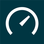 Приложение Speedtest by Ookla для Windows Phone