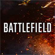 Приложение Battlefield для Windows Phone