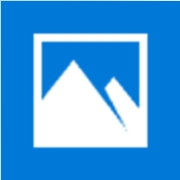 Приложение Фотографии [обновление] для Windows Phone
