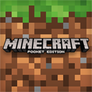 Игра Minecraft: Pocket Edition для Windows Phone