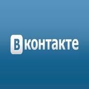 ВКонтакте обновление для Windows Phone