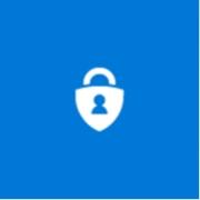 Приложение Microsoft Authenticator официальная версия для Windows Phone