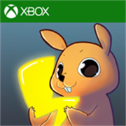 Hamster Universe Windows Phone