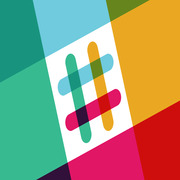 игра Slack для Windows Phone