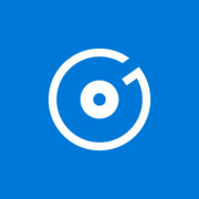 Музыка Groove Windows Phone