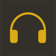 Приложение Loco Music Player для Windows Phone