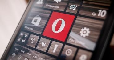 Выбираем браузер для Windows Phone
