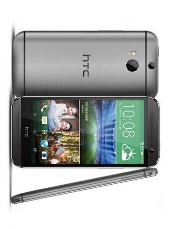 Лучший windows phone на современных смартфонах