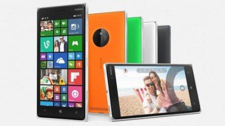 Как настроить селфи-палку для Windows Phone