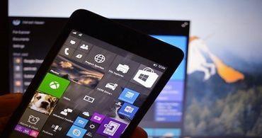 Как пользоваться эмулятором Windows Phone