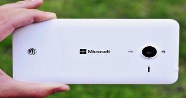 Как работает вспышка на звонок Windows Phone
