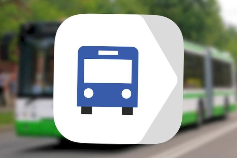 яндекс транспорт скачать приложение для Windows - фото 4