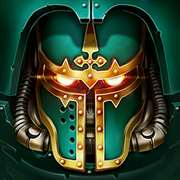 Игра Warhammer 40 000: Freeblade для Windows Phone