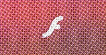 Flash Player для Windows Phone: возможность установки и аналоги