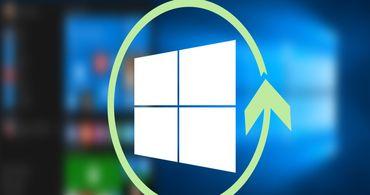 Как правильно выполнить сброс настроек Windows 10 Mobile