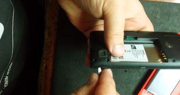 Windows Phone не включается: причины и восстановление