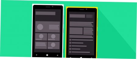 Windows Phone Power Tools новые возможности