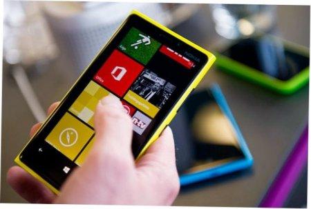 Код ошибки  d000f001 на Windows Phone