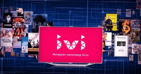 Flash Player для Windows Phone: возможность установки и аналоги