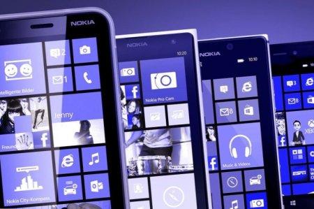 IMEI Windows Phone: назначение и смена