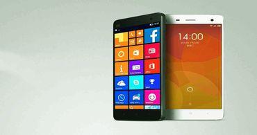 TTL Windows Phone: значение и фиксация