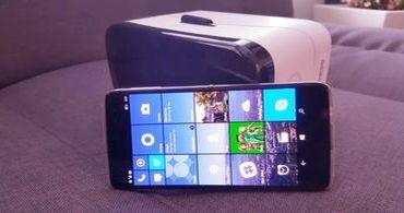 VR для Windows Phone: что это и как использовать