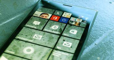 Как избавиться от ошибки 8000fff Windows Phone