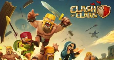 Устанавливаем Clash of Clans Windows Phone