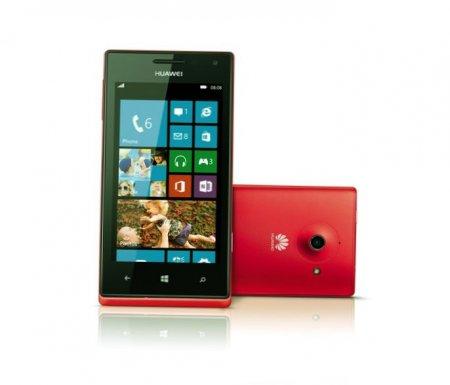 Huawei Windows Phone: бюджетные смартфоны с операционной системой Microsoft