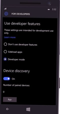 Hearthstone на Windows Phone: особенности и возможность установки