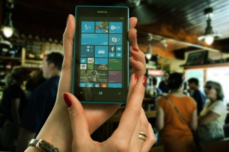 Топ приложений для заработка на Windows Phone
