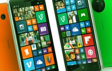 Windows Phone 2017 ожидание и реальность