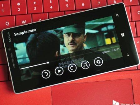 Причины появления decode error Windows Phone и способы устранения