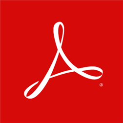 Adobe Reader для Windows Phone