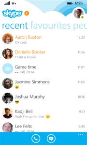 Ставки на спорт приложение на windows phone