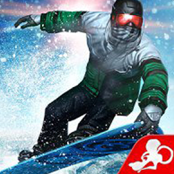 Игра Snowboard Party 2 для Windows Phone