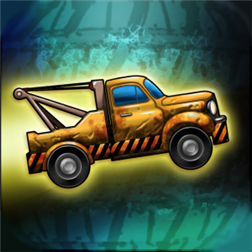 Runaway Truck для Windows Phone