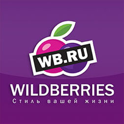 Приложение Wildberries для Windows Phone