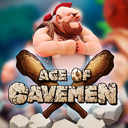 Игра Age of Cavemen для Windows Phone