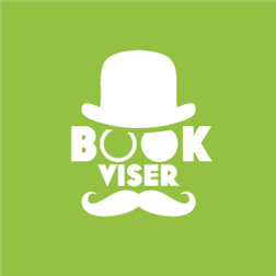 Приложение Bookviser Reader для Windows Phone