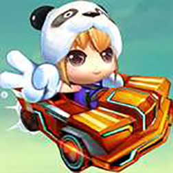 Игра Racing League для Windows Phone